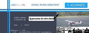 Carte Cadeau 2019 stage de pilotage.png