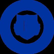 Elan-Emblem.png