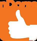 nDorse_Logo.png