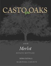 CastoOaks-Merlot2016-Front.jpg