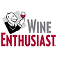 Wine Enthusiast Logo.png