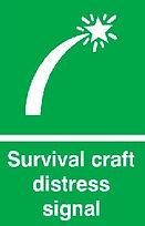 Survival craft distress signal.jpg