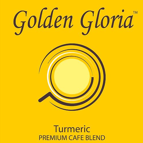 Golden Gloria Latte Mix 100g