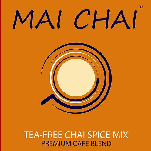 Mai Chai Latte Mix 60g