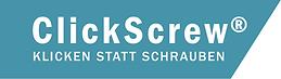ClickScrew-Schriftzug.PNG