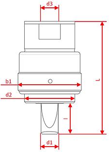 Zeichnung CS1.0 Website.PNG
