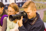 Юные-корреспонденты.jpg