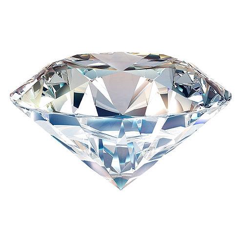Diamante in Blister