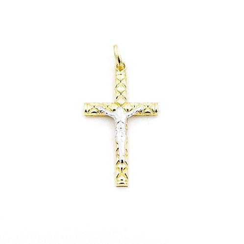 Ciondolo Croce