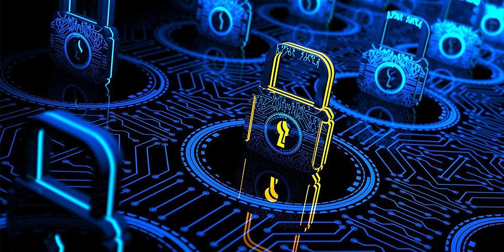 cyber security banner.jpg
