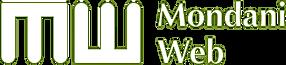 Mondani-web-logo.png