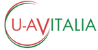 uav- italia logo.png