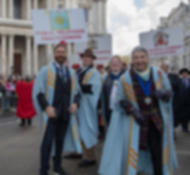 PR Guild procession-17crop.jpg