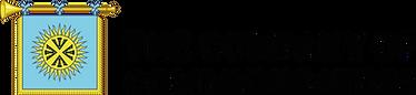 The Company of Communicators_RGB.png