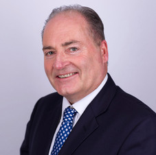 Dr Ian Wingfield