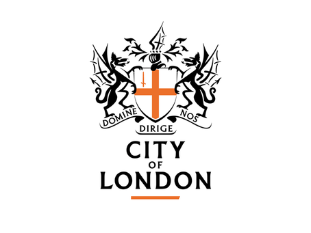 City of London bulletin from The RT Hon The Lord Mayor