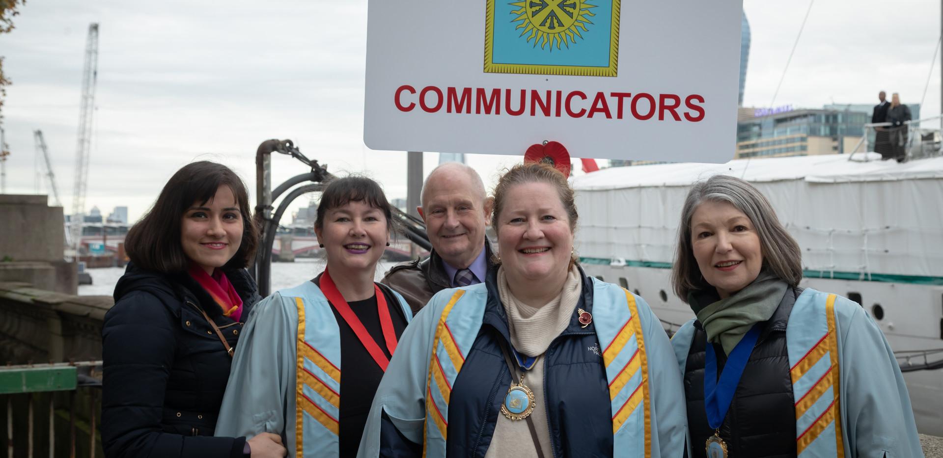 company of communicators-6.jpg