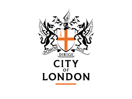 City of London announces cancellation of Lord Mayor's Show