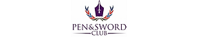Pen and Sword club.png