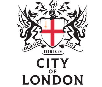 Lord Mayor's Easter Message to the Livery