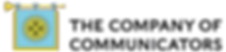 Company logo transparent.png