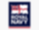 75-752172_royal-navy-logo.png
