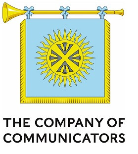 COMPANY OF COMMUNICATORS WELCOMES COMMUNICATIONS LEADERS