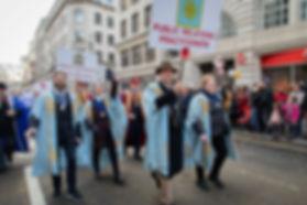 PR Guild procession-5.jpg