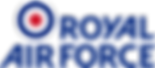 Logo_of_the_Royal_Air_Force.svg.png