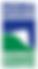 LOGOTIPO-pedra-branca-cidade-criativa-01