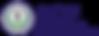 logo-acif.png