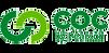 logo_coc_novo.png