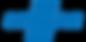 sebrae-logo141014114709.png