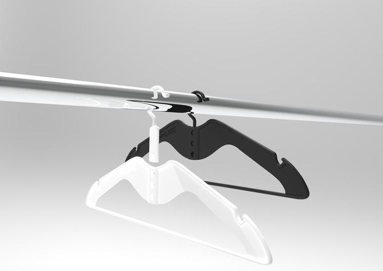 hanger 01.165.jpg