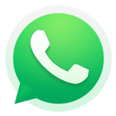 whatsapp_icon-icons.com_72054.png