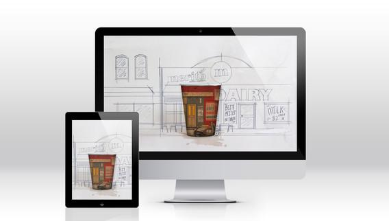 Web-MER-Website.jpg