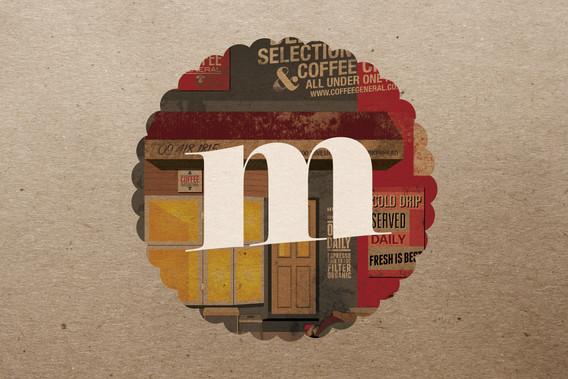 Web-MER-Logos3.jpg
