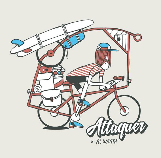 ATTAQUER1.jpg