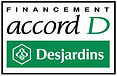 Accord_D1476-1-logo.jpg
