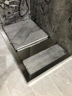 Base de douche en inox.jpeg