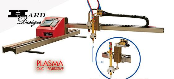 CNC-PLASMA.jpg