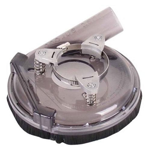 Capteur de poussière/ Dust cover