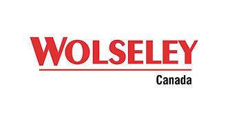 sht0913WEB_Wolseley-logo-SLIDE.jpg