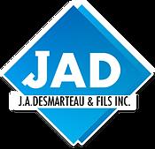 j.a.d.png