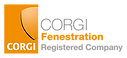 CORGI_Fenestration_Registered Company_lo