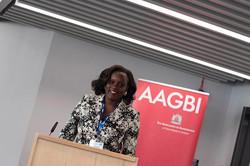 Isabella Epiu AAGBI WSM 2015