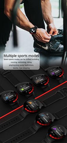 E3 sports modes10.jpg