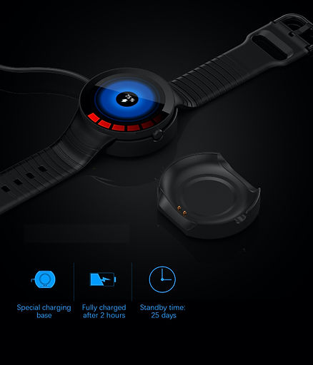 E3 charging14.jpg