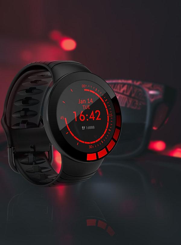 E3 smart watch 18.jpg