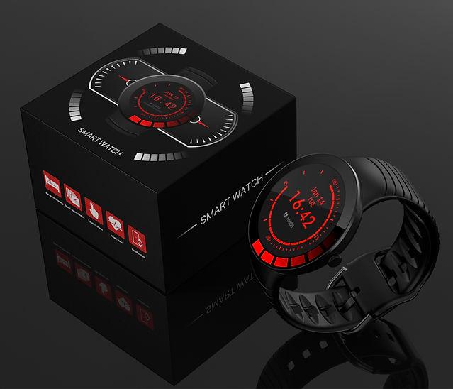 E3 packaging19.jpg